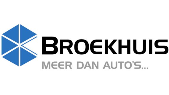 Broekhuis Groep simplifies car valuation with tablet app