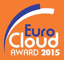 EuroCloud NL Award for AntTail a key customer of Vanenburg Software