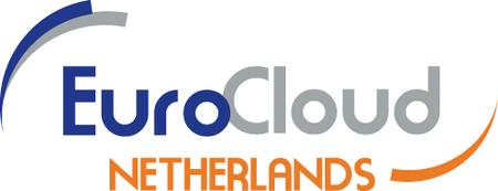 Vanenburg Software nominated twice for Dutch EuroCloud Awards