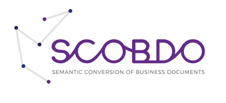 Join the SCOBDO conference on December 8th 2017: International standardized e-invoicing with eVerbinding within reach