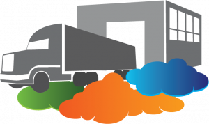 distribution_truck_v31