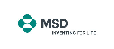 MSD wins IoT Healthcare award with AntTail's CALM solution powered by Vanenburg Software