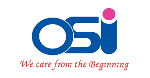 Pharmaceutical company OSI is ready for the future by choosing RootStock Cloud ERP