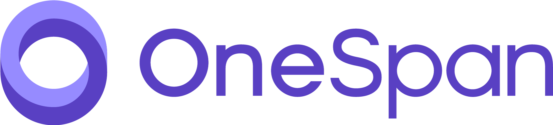 OneSpan