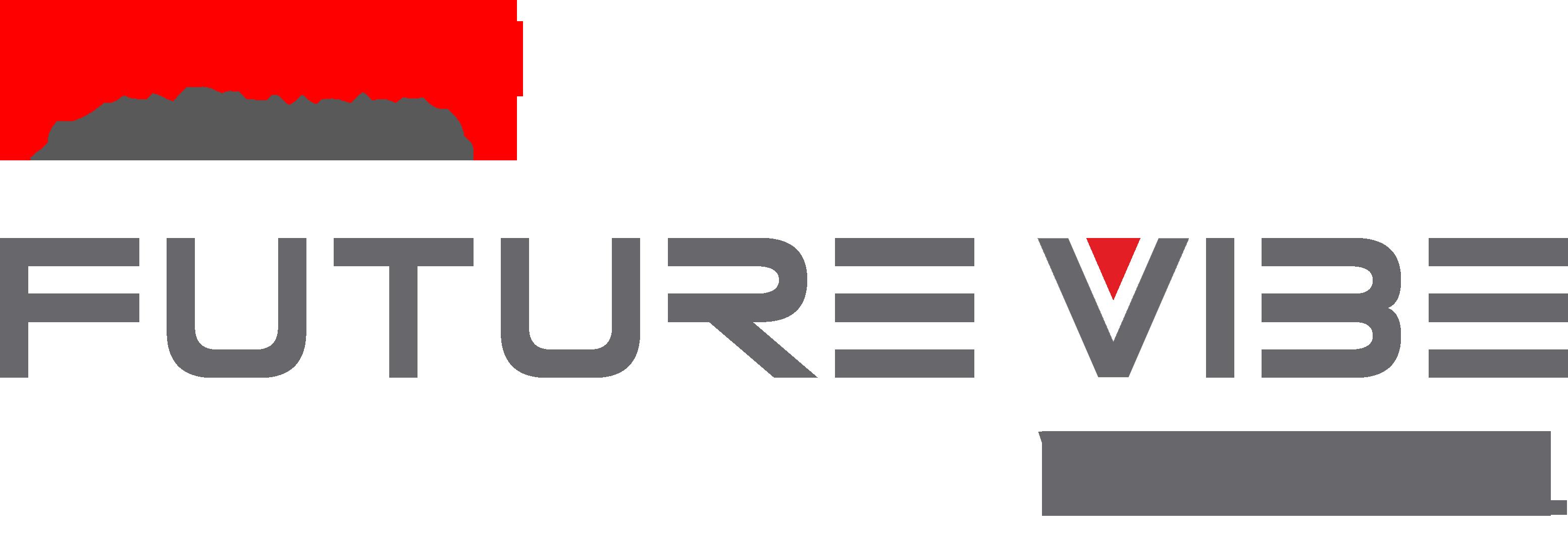 Virtual Future Vibe event
