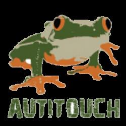 Autitouch logo