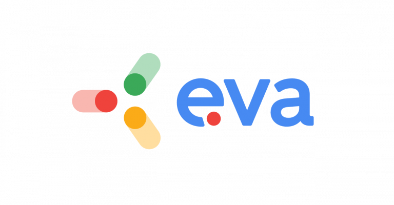 EVA Rapid Application Development Tool