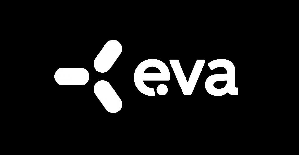 Eva Rapid Application Devevlopment