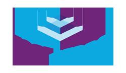 Fortierra logo