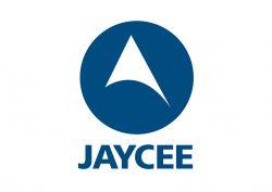 Jaycee logo