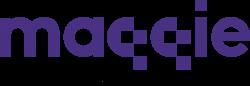 Maqqie logo