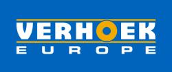 Verhoek Europe logo