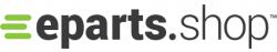 eparts.shop logo