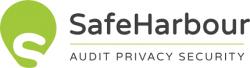 SafeHarbour logo