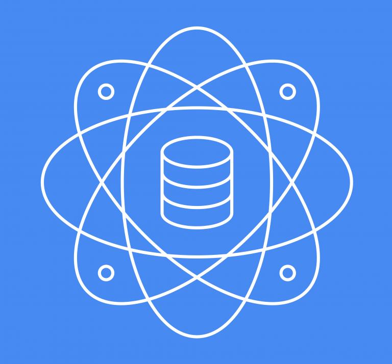 Data modernization