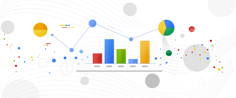 Data modernization smart business analytics