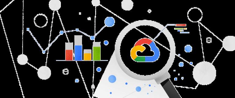 Data modernization cloud data warehouse biqquery