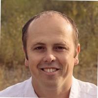 William Klaassen