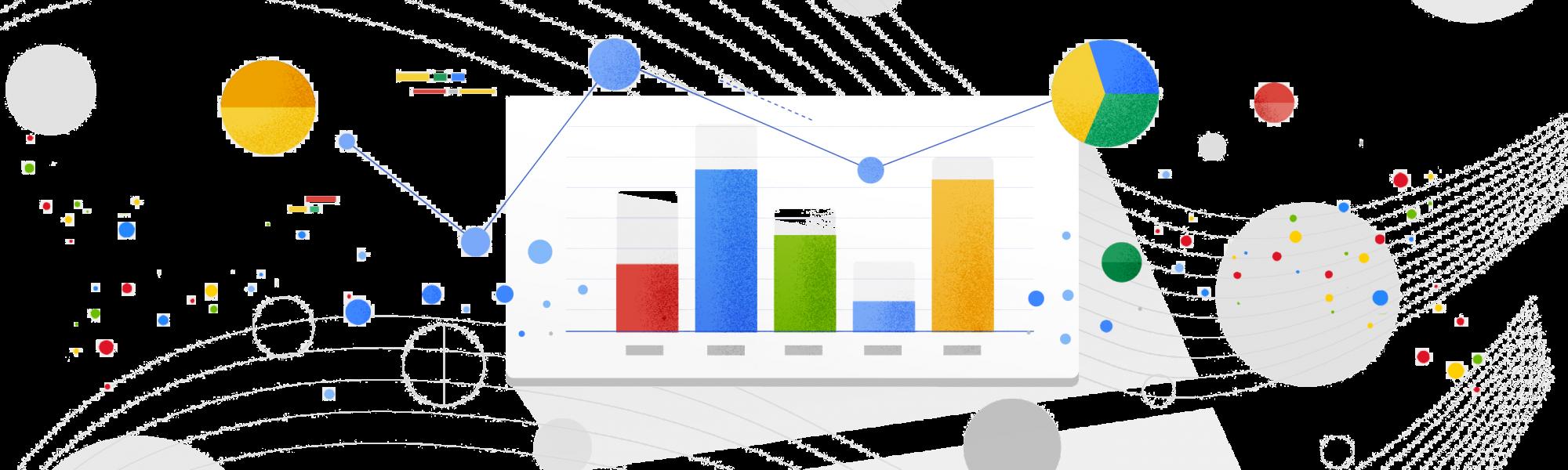 Vanenburg_Data_Smart-business-analytics