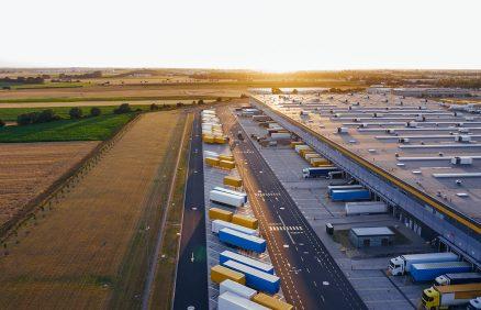 Vanenburg_Industries-Logistics_Small