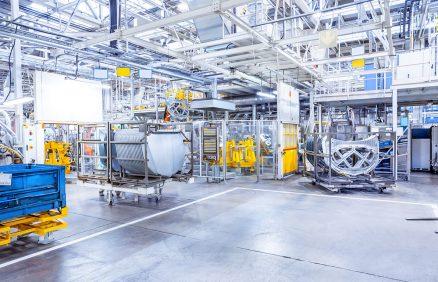 Vanenburg_Industries-Manufacturing_Small