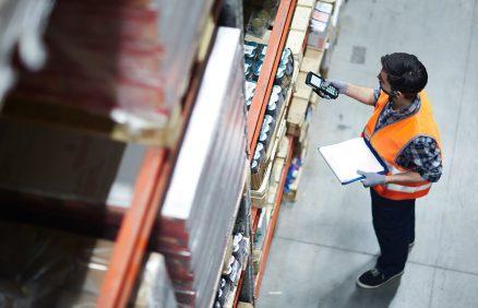 Vanenburg_Industries-Supply Chain_Small